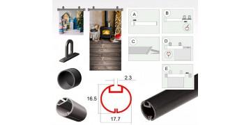 Как закрепить фотофон - крепёж для фотофонов