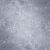 Фотофон бетон CON208
