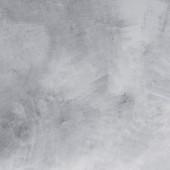 Фотофон бетон CON16