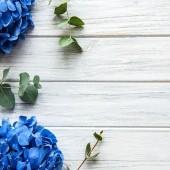 Фотофон цветы FL103