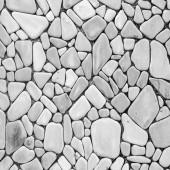 Фотофон камни ST2