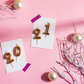 Фотофон новый год NY 111